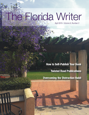 Florida-Writer-Magazine-April-2015-Cover-300px
